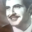 Ахмед А