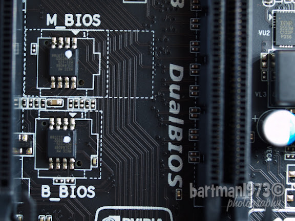 Gigabyte X79-UD3 – Your Affordable X79 Motherboard