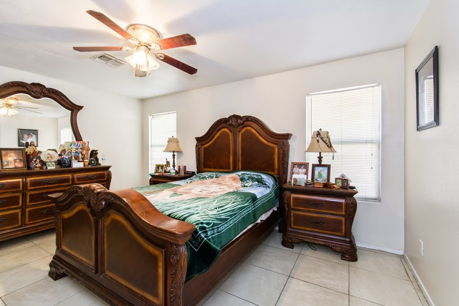 Home For Sale In Avondale 11462 W Virginia Ave
