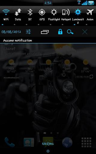 Screenshot_2012-08-08-02-52-26.jpg