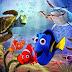 TOP 5: Os melhores filmes de desenho animado