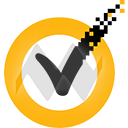 Norton Security 2015 Full Crack