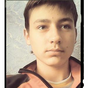 Егор Абанович