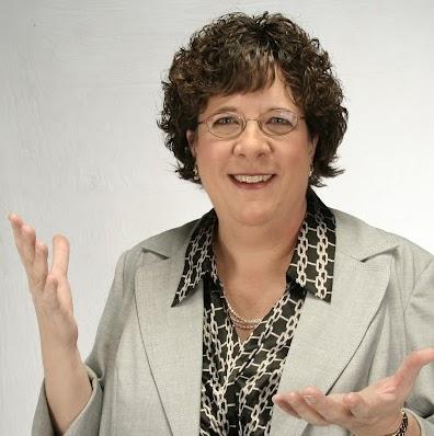 Kathy Koch
