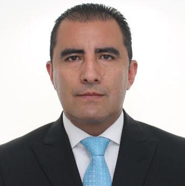 Uriel Torres