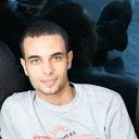 Abdelrahman Manna