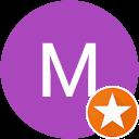 Martine Millon