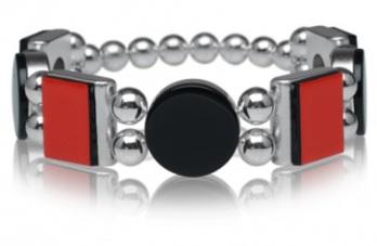 ULINX Magnetic Charm Bracelet