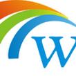 Webcure S