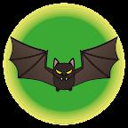 Bonkers Bat