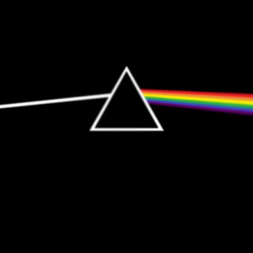 Dante Robé