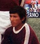 Tomás Mauricio