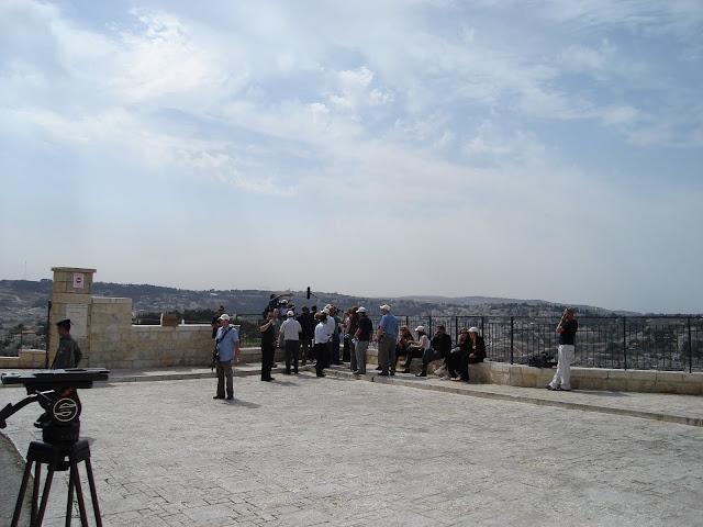 Uma Viagem ao Centro do Mundo...  - Página 3 ISRAEL%252520140
