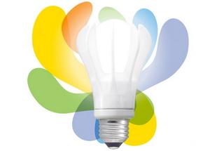 Nuevos Focos LED de Reemplazo de General Electric