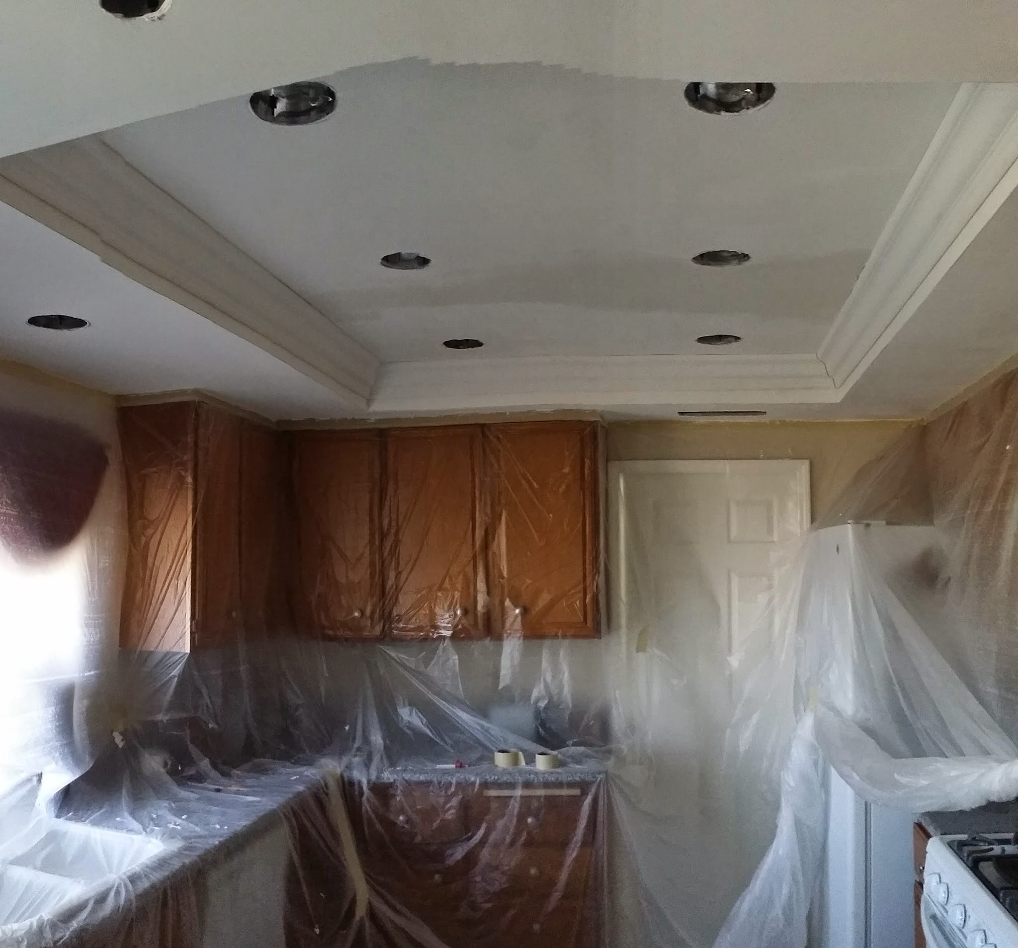 Vintage Acoustic Removal Experts Acoustic Popcorn Ceiling Removal Corona CA Google