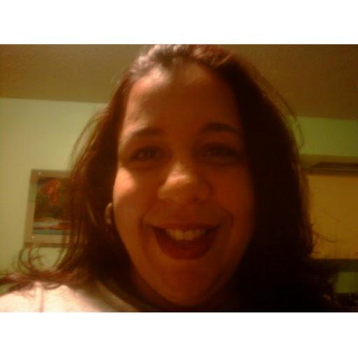 Maritza Roman Photo 27