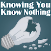 Knowing You Know Nothing