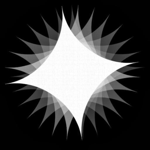 Vix_Mask165 (2).jpg