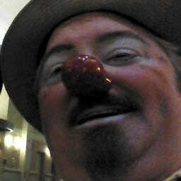 Jerry Bolduc