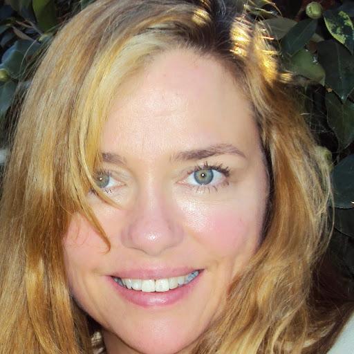 Donna Tanner