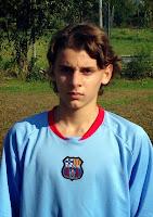 Luca Pennacchio