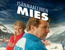 فيلم Isänmaallinen mies