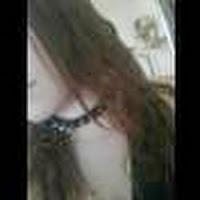 Foto del profilo di google_user
