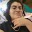 Stephanie Bustos avatar image