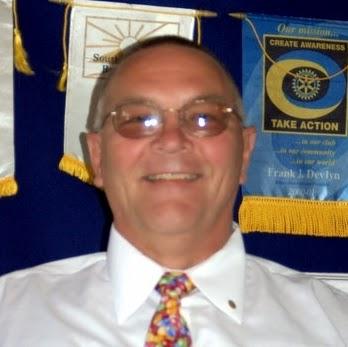 John Schmitz