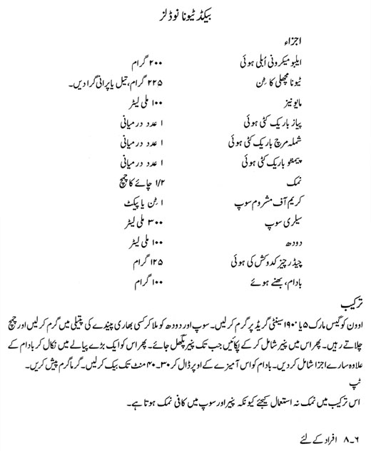 how to use microwave oven in urdu