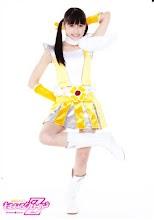 Tamai Shiori