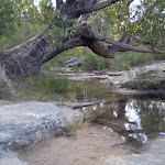 Uloola Creek
