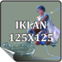 iklan32