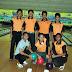Latihan Tenpin Bowling SAMMPS 2011