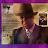 FREDERICK JACKSON WEBTV-MOVIES avatar image
