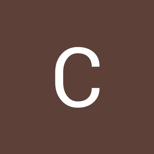 Cyrus Kenya