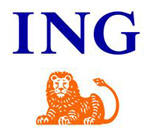 ING Bank Romania ING Bank România   Interfaţa noua Home Bank 2.0