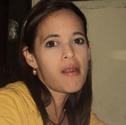 Rosbel Garcia Photo 1