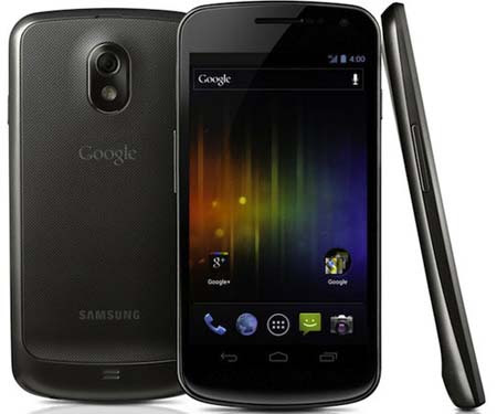 Samsung%2520Galaxy%2520Nexus Samsung Galaxy Nexus Specs | Release date   Pre Order: April 22