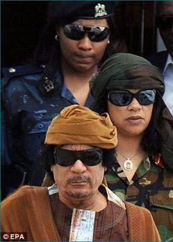 https://lh6.googleusercontent.com/-jqNEqc0h5UQ/TqFUqFkgQAI/AAAAAAAAChs/smhuYwlDjEE/s347/spvl_Gaddafi.jpg