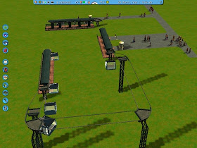 rct3 saw the ride ctr download