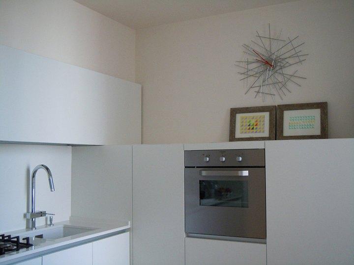 Forum Arredamento.it •Aiuto progetto cucina angolare 3x2,5 mt