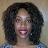 Steffanie Blackmon avatar image