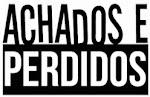Achados e Perdidos - São Luís