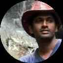Kabeer Rajoor