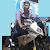 Boyapati vijay