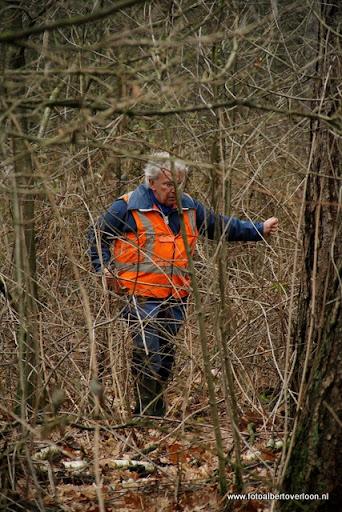 vossenjacht in de Bossen van overloon 18-02-2012 (39).JPG