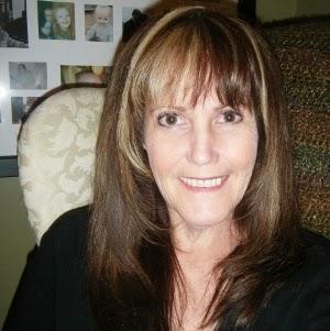Cindy Phillips