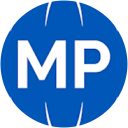 Compras Microplanet