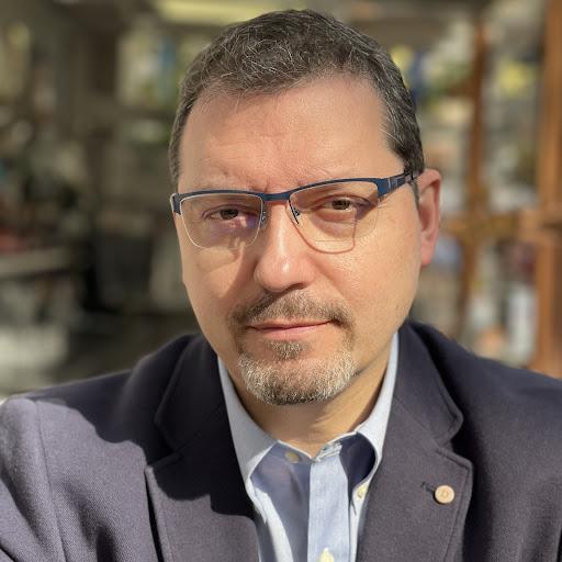 Sergio Olea Photo 17